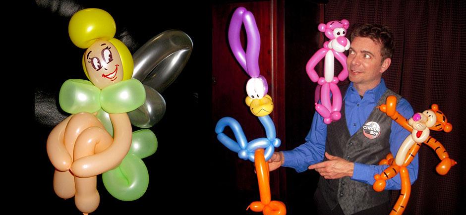 slider_balloons